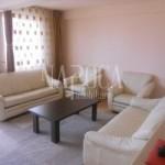 Photo of listing ID ref#225: Apartament vanzare in Judetul Cluj, Cluj-Napoca, Gheorgheni