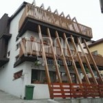 Photo of listing ID ref#226: Casa / Vila vanzare in Judetul Cluj, Cluj-Napoca, Hasdeu