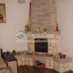 Photo of listing ID ref#227: Casa / Vila vanzare in Judetul Cluj, Cluj-Napoca, Strada Romulus Vuia