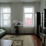 Photo of listing ID ref#228: Apartament vanzare in Judetul Cluj, Cluj-Napoca, zona centrala