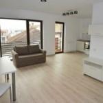 Photo of listing ID ref#231: Apartament inchiriere in Judetul Cluj, Cluj-Napoca, Centru