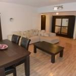 Photo of listing ID ref#232: Apartament inchiriere in Judetul Cluj, Cluj-Napoca, Plopilor