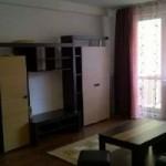 Photo of listing ID ref#234: Apartament inchiriere in Judetul Cluj, Cluj-Napoca, Marasti