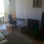Photo of listing ID ref#238: Apartament inchiriere in Judetul Cluj, Cluj-Napoca, Centru