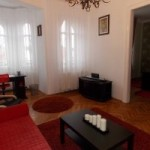 Photo of listing ID ref#243: Apartament inchiriere in Judetul Cluj, Cluj-Napoca