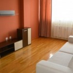 Photo of listing ID ref#271: Apartament inchiriere in Judetul Cluj, Cluj-Napoca, Dorobantilor
