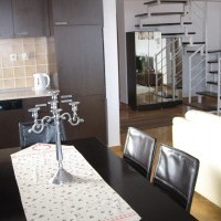 Photo of listing ID ref#287: Apartament inchiriere in itemitemlocation