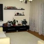Photo of listing ID ref#294: Apartament inchiriere in Judetul Cluj, Cluj-Napoca, Manastur