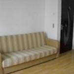 Photo of listing ID ref#300: Garsoniera vanzare in Judetul Bucuresti - Ilfov, Bucuresti, Tei