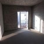 Photo of listing ID ref#306: Casa / Vila vanzare in Judetul Cluj, Cluj-Napoca, Europa