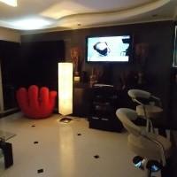 Photo of listing ID ref#307: Apartament vanzare in itemitemlocation