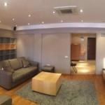 Photo of listing ID ref#310: Apartament inchiriere in Judetul Cluj, Cluj-Napoca, Zorilor