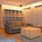 Photo of listing ID ref#312: Apartament inchiriere in Judetul Cluj, Cluj-Napoca, Calea Turzii