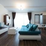 Photo of listing ID ref#315: Apartament inchiriere in Judetul Cluj, Cluj-Napoca