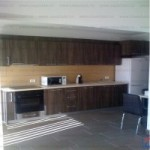 Photo of listing ID ref#321: Apartament inchiriere in Judetul Cluj, Cluj-Napoca