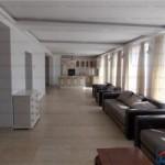 Photo of listing ID ref#348: Apartament inchiriere in Judetul Cluj, Cluj-Napoca, Centru