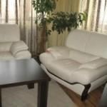 Photo of listing ID ref#378: Casa / Vila vanzare in Judetul Cluj, Cluj-Napoca, Central