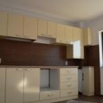 Photo of listing ID ref#384: Apartament vanzare in Judetul Iasi, Iasi, Nicolina