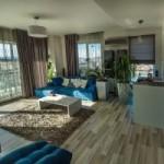 Photo of listing ID ref#394: Apartament inchiriere in Judetul Cluj, Cluj-Napoca, Marasti