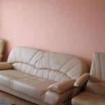 Photo of listing ID ref#464: Apartament inchiriere in Judetul Cluj, Cluj-Napoca, Gheorgheni