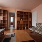Photo of listing ID ref#498: Apartament vanzare in Judetul Timis, Timisoara, Zona Cluj
