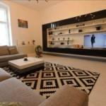 Photo of listing ID ref#499: Apartament vanzare in Judetul Timis, Timisoara, Sinaia