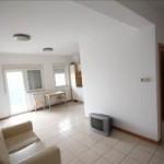 Photo of listing ID ref#504: Apartament vanzare in Judetul Timis, Timisoara, Timisoara, Torontalului