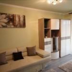 Photo of listing ID ref#505: Apartament vanzare in Judetul Timis, Timisoara, Timisoara,  Zona Lipovei