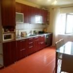 Photo of listing ID ref#506: Apartament vanzare in Judetul Timis, Timisoara, Timisoara, Zona Aradului