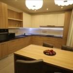 Photo of listing ID ref#507: Apartament vanzare in Judetul Timis, Timisoara, Timisoara, Braytim