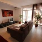 Photo of listing ID ref#509: Apartament vanzare in Judetul Timis, Timisoara, Timisoara, Dorobantilor