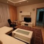Photo of listing ID ref#510: Apartament vanzare in Judetul Timis, Timisoara, Timisoara, Centrul Bancar