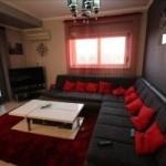Photo of listing ID ref#511: Apartament vanzare in Judetul Timis, Timisoara, Timisoara, Torontalului
