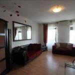 Photo of listing ID ref#512: Apartament vanzare in Judetul Timis, Timisoara, Timisoara, Central