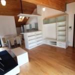 Photo of listing ID ref#521: Apartament vanzare in Judetul Timis, Timisoara, Timisoara, Nord-Est