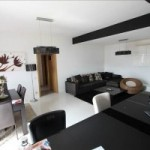 Photo of listing ID ref#522: Apartament vanzare in Judetul Timis, Timisoara, Timisoara, Complex Studentesc