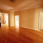 Photo of listing ID ref#523: Apartament vanzare in Judetul Timis, Timisoara, Timisoara, Central