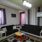 Photo of listing ID ref#526: Apartament vanzare in Judetul Timis, Timisoara, Timisoara, Ghirodei