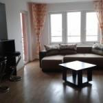 Photo of listing ID ref#557: Apartament vanzare in Judetul Cluj, Cluj-Napoca, Zorilor