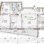Photo of listing ID ref#617: Apartament vanzare in Judetul Cluj, Cluj-Napoca, Semicentral