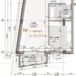 Photo of listing ID ref#624: Apartament vanzare in Judetul Cluj, Cluj-Napoca, Semicentral
