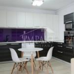 Photo of listing ID ref#625: Apartament inchiriere in Judetul Cluj, Cluj-Napoca, Marginasa