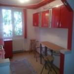 Photo of listing ID ref#757: Apartament inchiriere in Judetul Salaj, Zalau, B-dul Mihai Viteazul