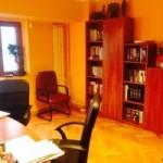Photo of listing ID ref#793: Apartament vanzare in Judetul Bucuresti - Ilfov, Bucuresti, Romania, Judetul Bucuresti - Ilfov, Bucuresti, Unirii