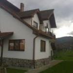 Photo of listing ID ref#794: Casa / Vila vanzare in Judetul Covasna, Covasna, str.Bartok Bela nr.22