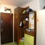 Photo of listing ID ref#800: Apartament vanzare in Judetul Bucuresti - Ilfov, Bucuresti, Romania, Judetul Bucuresti - Ilfov, Bucuresti, Tineretului