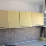 Photo of listing ID ref#803: Apartament vanzare in Judetul Bucuresti - Ilfov, Bucuresti, Romania, Judetul Bucuresti - Ilfov, Bucuresti, Iancului