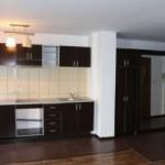 Photo of listing ID ref#806: Apartament vanzare in Judetul Bucuresti - Ilfov, Bucuresti, Romania, Judetul Bucuresti - Ilfov, Bucuresti, Nord