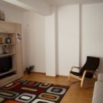 Photo of listing ID ref#810: Apartament vanzare in Judetul Bucuresti - Ilfov, Bucuresti, Romania, Judetul Bucuresti - Ilfov, Bucuresti, Titan