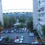 Photo of listing ID ref#811: Apartament vanzare in Judetul Bucuresti - Ilfov, Bucuresti, Romania, Judetul Bucuresti - Ilfov, Bucuresti, Bucurestii Noi